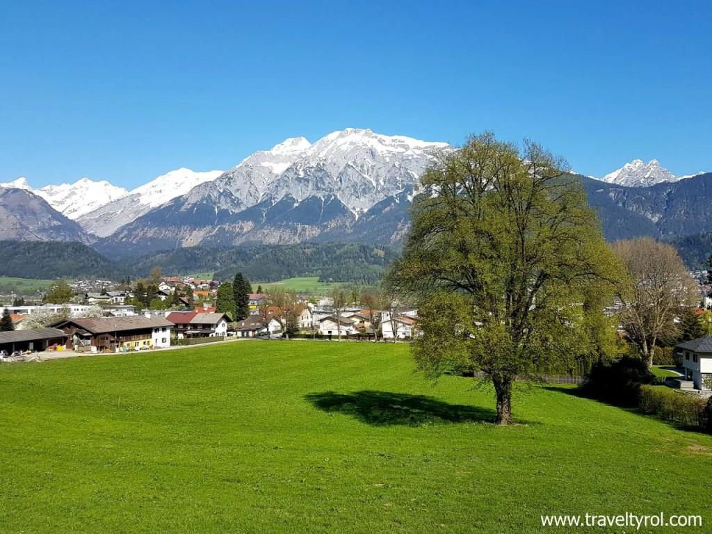 Wattens Austria