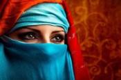 UAE Culture