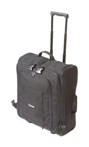 multibag2