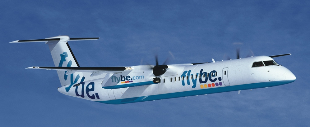 © Flybe