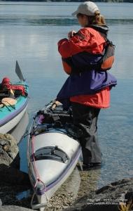 BC-Kayak 014