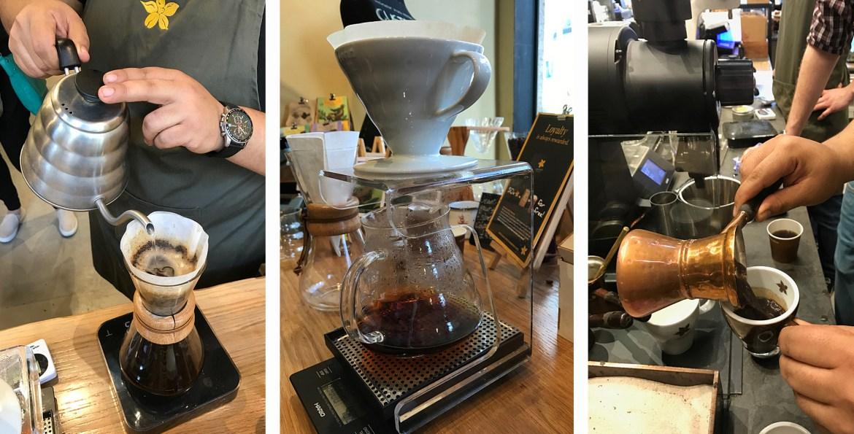 Coffee 002