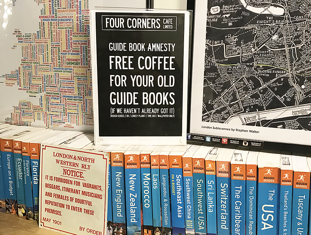 Four Corners Cafe 005