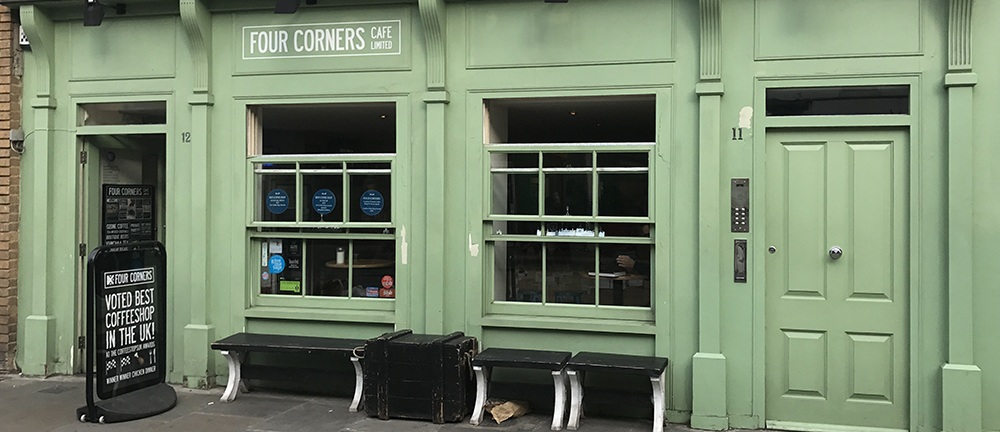 Four Corners Cafe 001