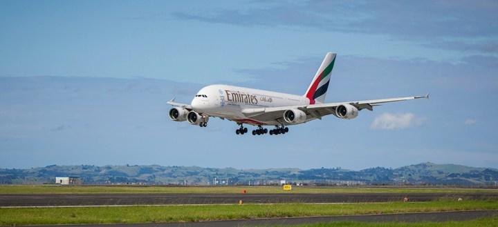 Long-haul flights: how do you survive?
