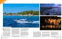 The article in Smart Photography - Pages 3 & 4