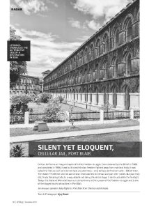 silent-yet-eloquent-cellular-jail-port-blair