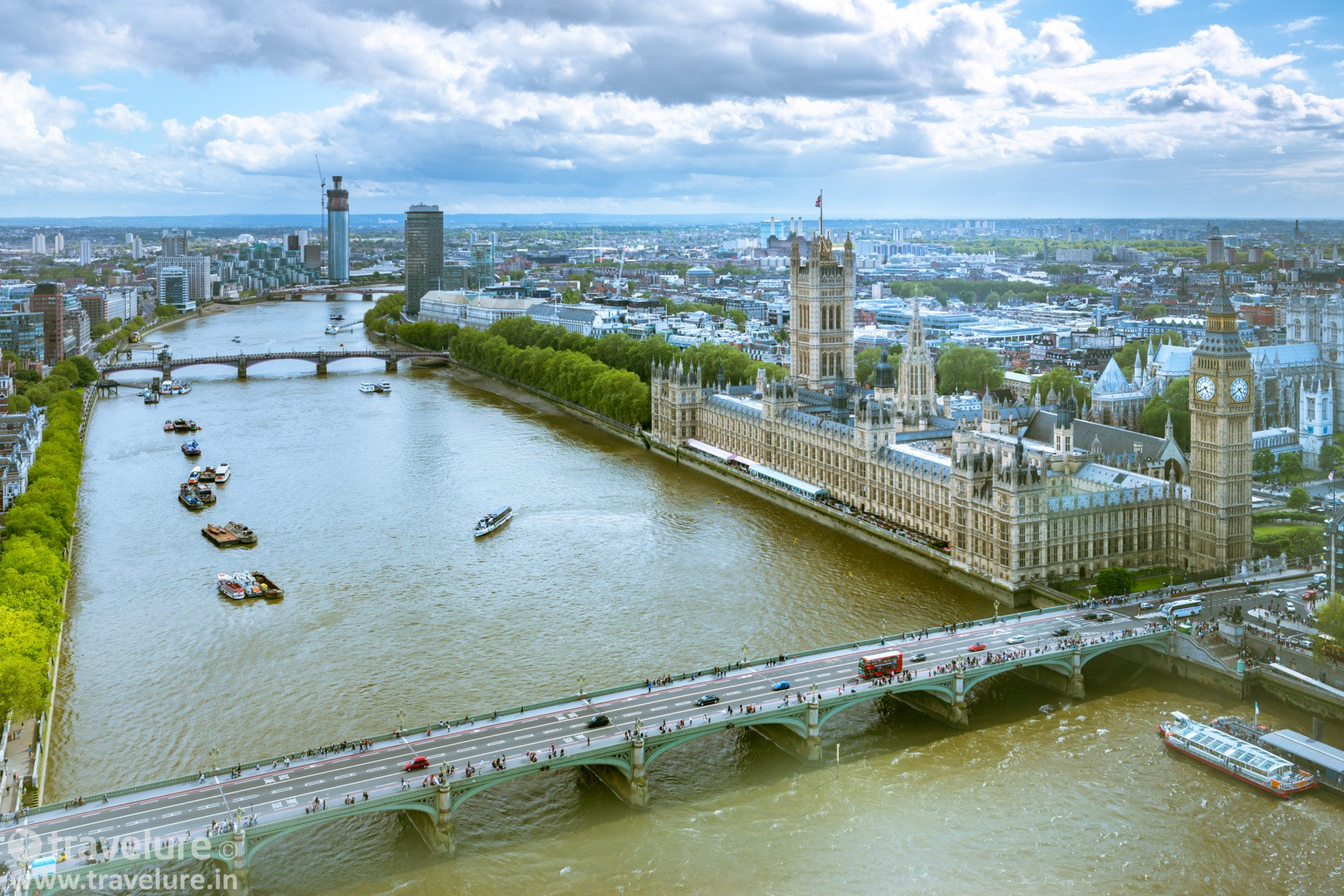 i would like to visit london essay 730 words essay on a foreign country i would like to visit i have a vivid mental picture of london here you can publish your research papers, essays.