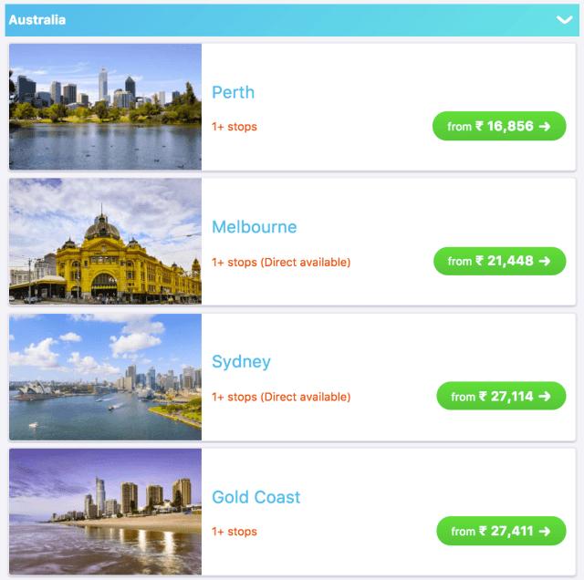 delhi-perth-return-for-only-250-dollars-no-kidding