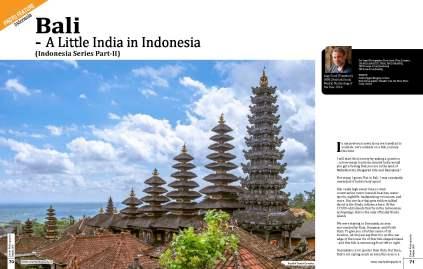 Travellogue.Bali_Page_1