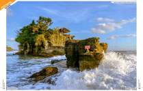 bali-little-india-indonesia