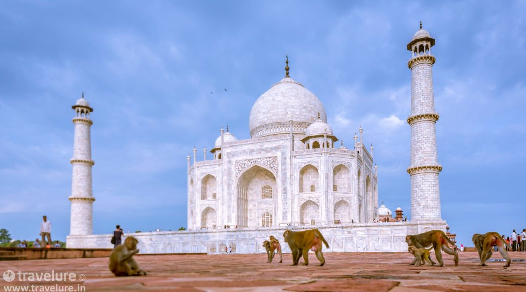agra-and-surroundings-the-unknown-and-the-unusual