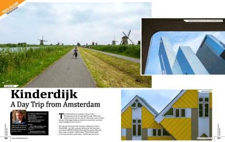 kinderdijk-day-trip-amsterdam