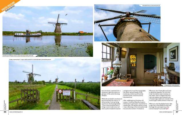 Travelogue Kinderdijk_Page_4