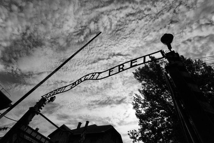 PHOTO ESSAY WORLD HERITAGE SITES: HERITAGE UNPLUGGED