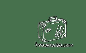Travelviola.com