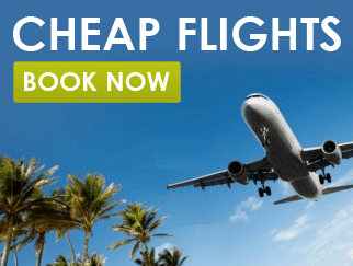 cheap flights nigeria