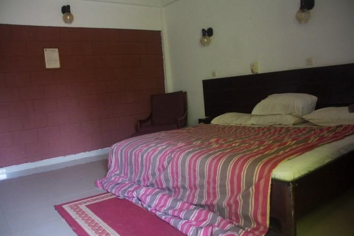 hotel in Badagry