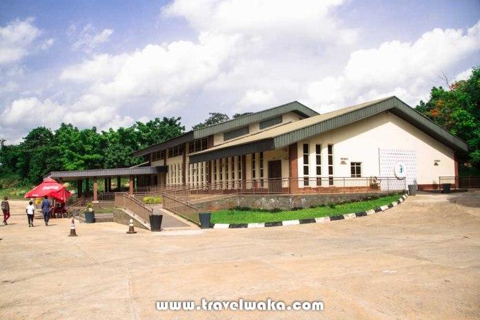 oopl facilities