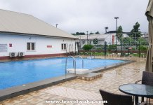 jubilee resort epe
