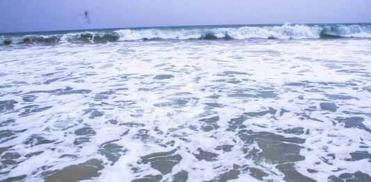 elegushi beach