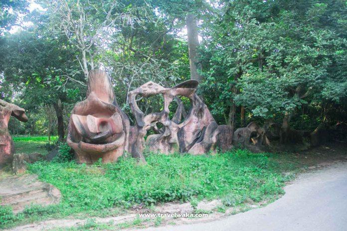 osogbo grove