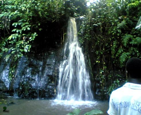 Effon falls2