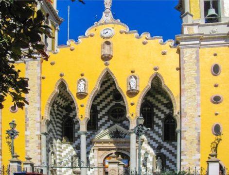 mazatlan-cathedral-mod