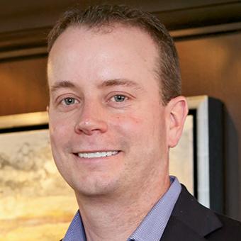 Jason Montague