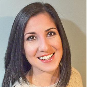 Megan Freedman travel insurance