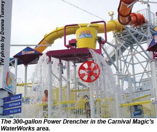 CarnivalDream-Drencher-DT