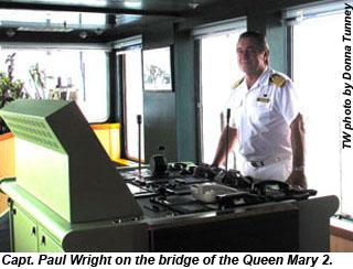 QueenMary2-Captain-DT