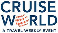 2013CruiseWorld_logo200x115