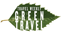 Travel Weekly Green Travel