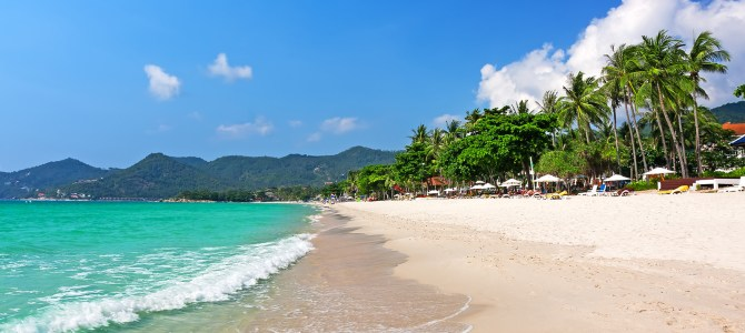 KOH SAMUI CULTURE, IMPORTANCE AND ATTRACTIONS