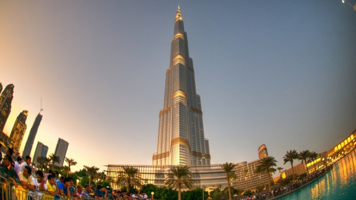 burj-khalifa-travel-wide-flights