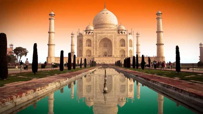 taj-mahal-india-travel-wide-flights