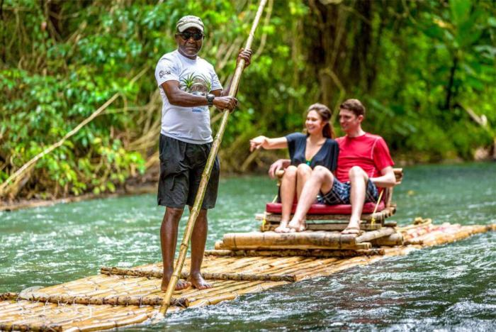 Martha Brae River, cheap flights to jamaica, direct flights to jamaica, last minute flights to jamaica,travel, traveling, tour, direct flights, united kingdom