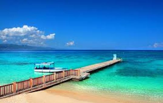 Montego Bay attractions