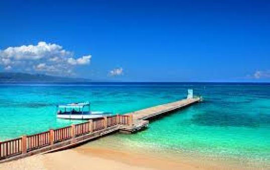 Montego Bay attractions