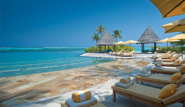 Maldives-Travel-Wide-Flights