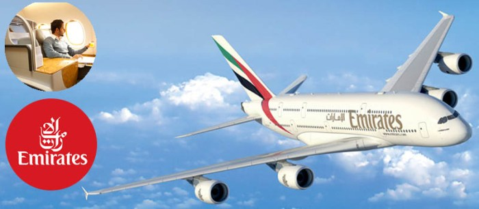 cheap-flights-with-emirates-airlines-uk