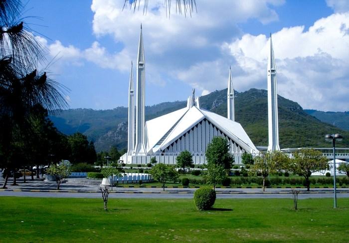 Faisal_Masjid,_Islamabad