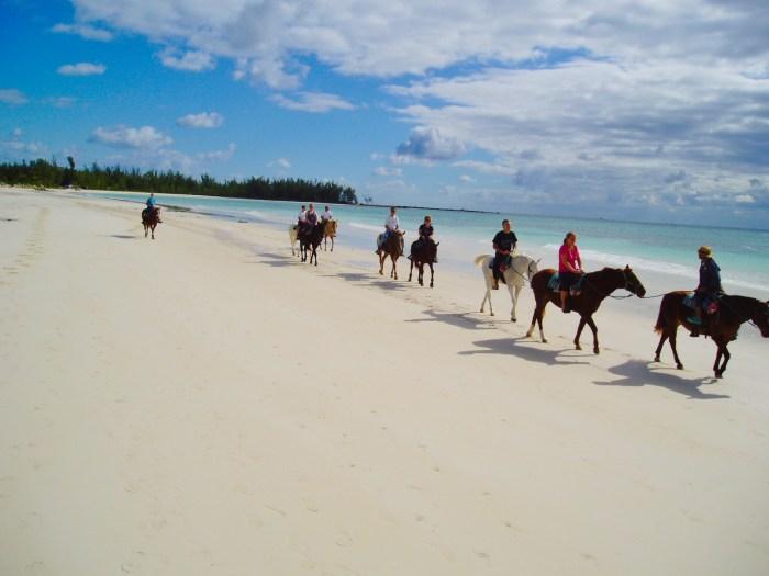 bahamas-travelwide flights