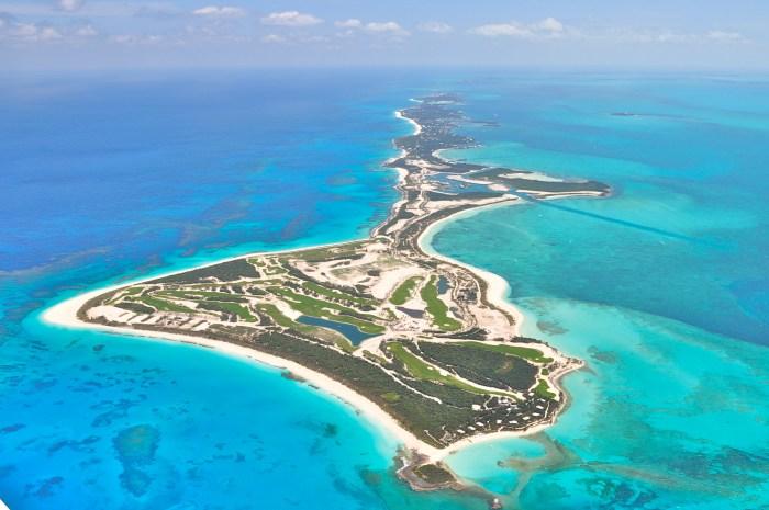 bahamas-travwideflights