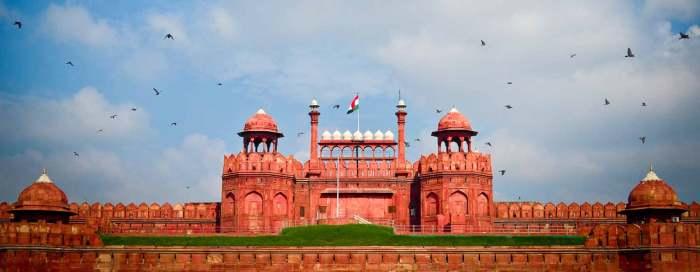 delhi travel wide flights