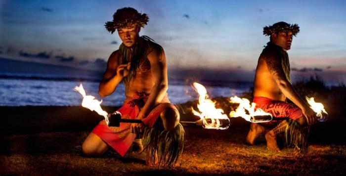 fiji festival