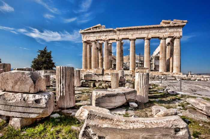cheap flights to athens, direct flights to athens, last minute flights to athens, athens travel guide, things to do in athens, athens travel guide, athens tourism