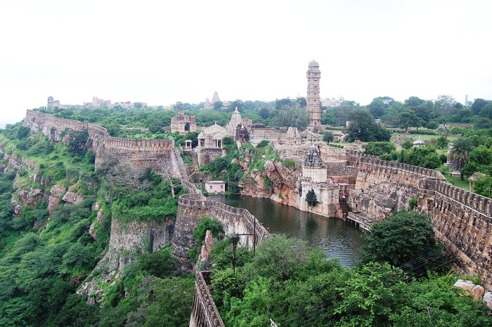 jaigarh fort, cheap flights to rajasthan, rajasthan tourism, things to do in rajasthan, rajasthan tour guide, rajasthan travel diaries, rajashthan tour operator, chittorgarh fort, chittorgarh fort tour, chittorgarh things to do