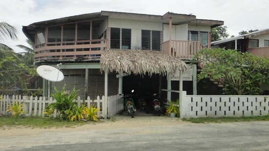 Militano Lodge, Funafuti Lagoon Hotel,cheap flights to tuvalu, direct flights to tuvalu, last minute flights to tuvalu, tuvalu travel guide, top 10 things to do in tuvalu, tuvalu tourism, tuvalu beaches, travel guide,Last Minute Flights to Funafuti Atol ,Cheapest Flights to Funafuti Atol ,Cheap Flights to Funafuti Atol,Bargain Flights to Funafuti Atol , Flights to Funafuti Atol,